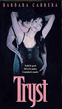 Watch Tryst