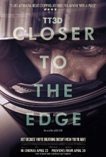 Watch TT3D: Closer to the Edge