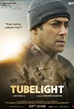 Watch Tubelight