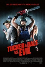 Watch Tucker & Dale vs. Evil