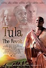 Watch Tula: The Revolt