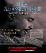 Watch Tupac Assassination Battle For Compton