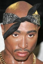 Watch Tupac Is Not Dead