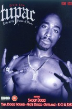 Watch Tupac: Live at the House of Blues