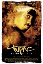 Watch Tupac: Resurrection