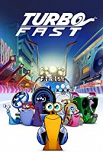 Watch Turbo FAST