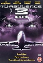 Watch Turbulence 3: Heavy Metal