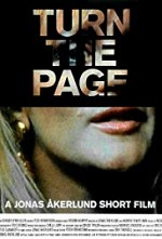 Watch Turn the Page