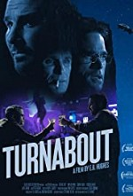 Watch Turnabout