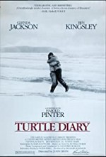 Watch Turtle Diary