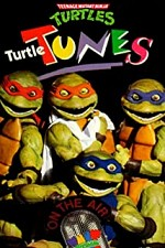 Watch Turtle Tunes