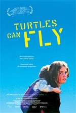 Watch Turtles Can Fly
