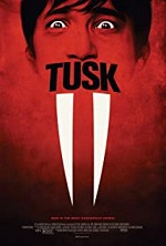 Watch Tusk