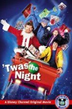 Watch 'Twas the Night