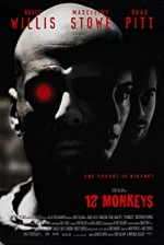 Watch Twelve Monkeys