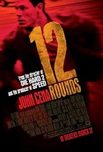 Watch Twelve Rounds