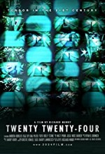 Watch Twenty Twenty-Four