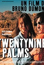 Watch Twentynine Palms