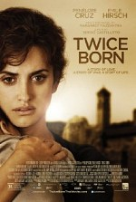 Watch Twice Born