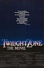 Watch Twilight Zone: The Movie