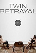 Watch Twin Betrayal