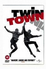 Watch Twin Town