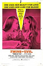 Watch Twins of Evil