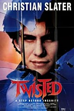Watch Twisted