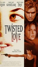 Watch Twisted Love