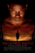 Watch Twisted Path