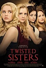 Watch Twisted Sisters