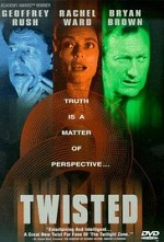 Watch Twisted Tales