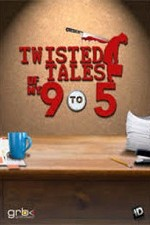 Watch Twisted Tales of My 9 to 5