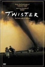 Watch Twister