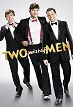 Two and a Half Men SE