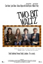 Watch Two-Bit Waltz