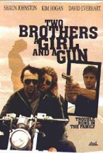 Watch Two Brothers, a Girl and a Gun