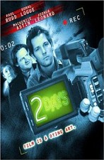 Watch Two Days