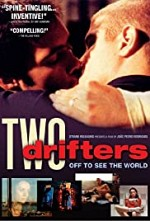 Watch Two Drifters