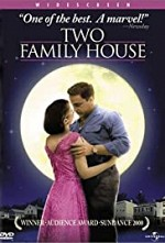 Watch Two Family House