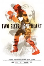 Watch Two Fists, One Heart