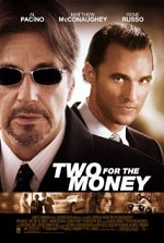 Watch Two for the Money