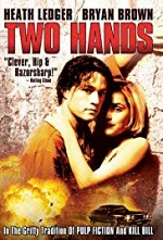 Watch Two Hands