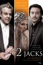 Watch Two Jacks