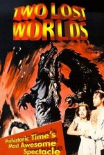 Watch Two Lost Worlds