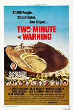 Watch Two-Minute Warning