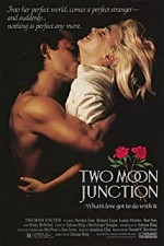 Watch Two Moon Junction
