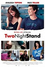 Watch Two Night Stand