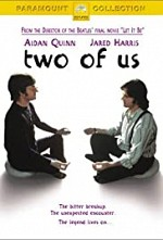 Watch Two of Us