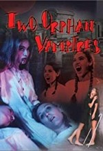 Watch Two Orphan Vampires
